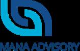 شرکت مشاوره مانا